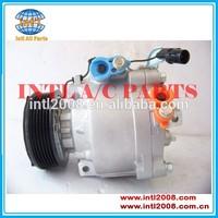 auto A/C Compressor for MITSUBISHI LANCER QS90 2008-2015 ac pump QS90 7813A212