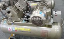 KS10 mini To repair the car tyres piston air compressor
