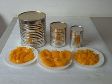 apricot dices/diced apricots