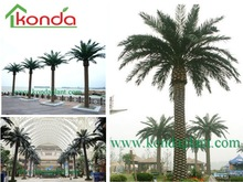 2015 hot selling artificial date palm trees for decoration and landscaping,Cheap artificial tree