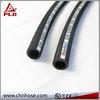 ISO 2983 standard high pressure pvc gas hose