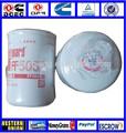 meilleure qualité diesel fleetguard filtre