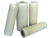 cheap thin heat resistant silicone sheet