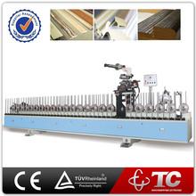 Tc supply d'emballage automatique Machine d'emballage