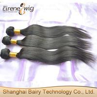 wholesale hair in new jersey Beijing hair hair wavy