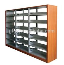 2015 new style decorate bookcase /tree style bookshelf