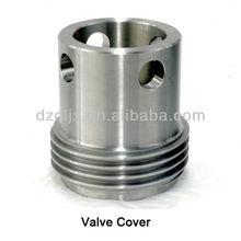 Mud pump parts F-800/1000 Valve Pot Cover
