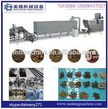 machine to make animal food