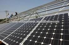 for sale factory wholesale best price solar panel 18v