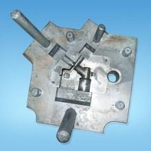 Machined Squeeze Casting and Aluminium Die Casting Parts,High Pressure Aluminum Die Casting