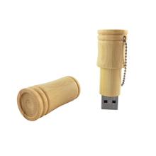 free sample wristband usb flash memory stick usb flash drive