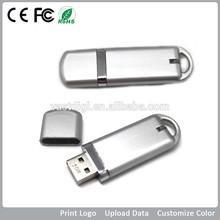 Cheapest Rubber Coated Usb Disk 8GB 16GB 32GB 64GB, Plastic Usb Drive 2.0