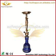 egyptian hookah shisha steam stones hookah hose co2 extracts