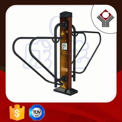 CY629 Portable Exercise Equipment