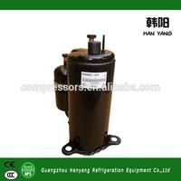 lg small ac compressors