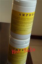 GRDR product animal anthelmintic drug amprolium hcl 20% veterinary medicine