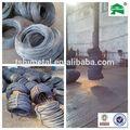 preço de fábrica de ferro recozido fio com alta qualidade alibaba china