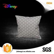 Ostrich pillow P415