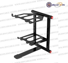 Good quality computer monitor stand Z-708 Hot Sell in USA Marketing