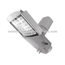 cheap goods from china 3 years warranty street lamp shade, 150w solar street lamp, high power solar street led light