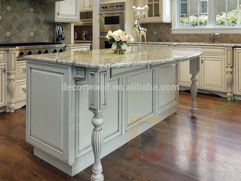 American kitchen design kitchen furniture unfinished ginger jpg