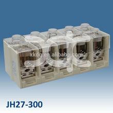 JH27-300 High-current terminal blocks