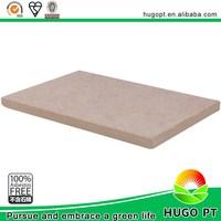 Asbestos Free Waterproof Suspended Seamless Ceiling
