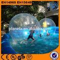caliente 2015 waterpoloelementos bola para la venta