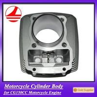 CG150CC Single Cylinder Motorcycle Engine Wholesale Motorcycle Parts Motorcycle Cylinder Boring Machine