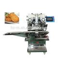 automática de alta calidad tamales incrustantes máquina