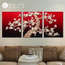 Factory sells oil painting canvas reproduction wholesale, wall decor art painting, factory oil painting company