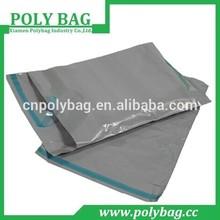 printed mailer plastic poly bag shipping