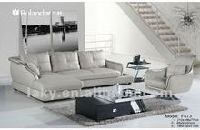 hot sale leather sofa
