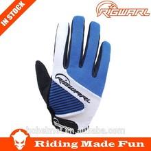 RIGWARL New Motorcycle & Auto Racing Sportswear Winter Cycle Glove
