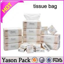 Yason mylar kush grape bag back pack cake wrap