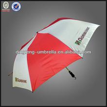 2015 Totes All 2 fold gift umbrella wholesale cheap umbrellas