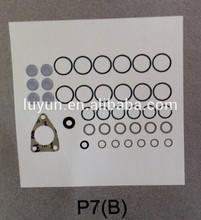 diesel fuel pump repair kit P7(B) for diesel engine pump