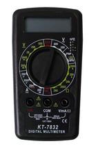 KT-7832 Digital Multimeter