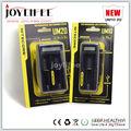 Nitecore um20 usb chargeur de batterie( intelligent.)
