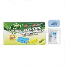2015 Hot Sale Best Mosquito Repellent Mat,Electric Mosquito Mat,Electric Mosquito Killer