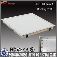 For 2015 new product 60x60cm square led downlight accessories
