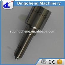 auto parts common rail diesel fuel injection nozzle