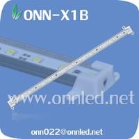 ONN-X1B Blue Led Refrigerator Light