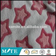hot sale bright color baby blanket coral fleece fabric