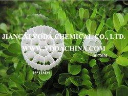 14.5*9.8mm China MBBR Bio Media for biological filtration
