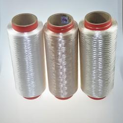 100%Nylon 6 Filament Texture Yarn, www xxxl com