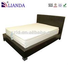 glue for foam mattress,foam rolling mattress,high density foam mattress