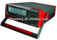 UNIT UT803 Bench Type Digital Multimeter