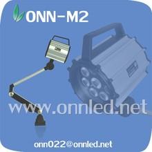 ONN-M2 24V/220V Mechanics work lamp & LED Machine Tool Light
