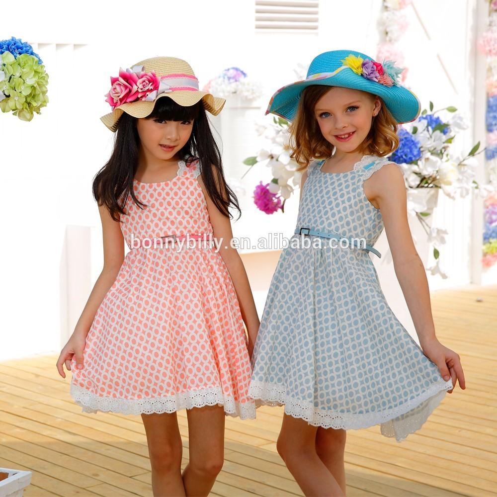 China Wholesale Kids Designer Clothing china wholesale latest